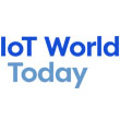 How Can Privacy-Preserving Machine Learning Protect Sensitive Data? – IoT World Today